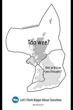 Too Wee?
