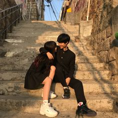 Read [Boys from the story Icons Ulzzang ¡! Korean Girl Ulzzang, Couple Ulzzang, Ulzzang Korea, Japanese Couple, Korean Couple, Couple Goals Cuddling, Couple Aesthetic, Jaehyun Nct, Photo Couple