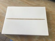 NEW Sealed MacBook 12'' 512 GB Gold Laptop - MLHF2LL/A (Latest Model)