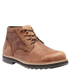 Men's Squall Canyon Waterproof Chukka Boots- Men's Shoes, Shoes Jordans, Shoes Style, Shoes Sneakers, Mens Boots Fashion, Fashion Men, Winter Outfits Men, Timberland Mens, Dress With Boots
