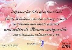 https://www.facebook.com/clinicavallehermoso84/app_202993946501562