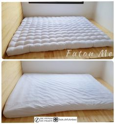 8 Best Matress Images Bed Frame With