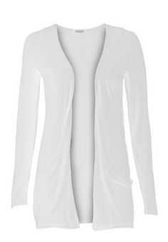 With super reason to shop here, you'll soon get come to know, that this is a best platform to find reasonably well fashionable and coolest white cardigans for women. Apart from white color, other. Cheap Cardigans, Cardigans For Women, Boyfriend Cardigan, Best Boyfriend, White Cardigan, Amazing Women, Sweaters, Clothes, Collection