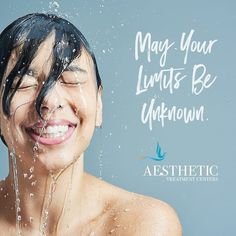 Aesthetic Treatment Centers helps you feel more confident!  #AestheticTreatmentCenters #ATC #NaplesFL #MedSpa #NonInvasive #Confidence #SelfLove #Beauty