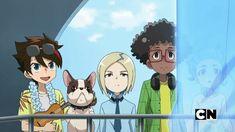 Beyblade Burst, Planets, Dan, Battle, Childhood, Thankful, Anime, Fictional Characters, Infancy