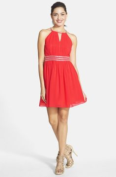 Prom dress nordstrom gifts
