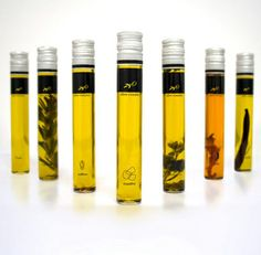 Olive oil  #packaging  www.bodegasmezquita.com