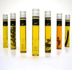Olive oil  #packaging  www.bodegasmezquita.com