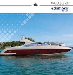 All about comfort and luxury..Swipe left and be ready to be amazed! #AdamSea #Sea #Yacht #Style #LifeStyle #BoatLife #BoatStyle #Platform #Marina #Single #seller #sailor #Sailing
