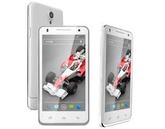 Xolo Android Q900 Price 2.3 Million Rupiah Quadcore - http://www.technologyka.com/news/xolo-android-q900-price-2-3-million-rupiah-quadcore.php/77719726