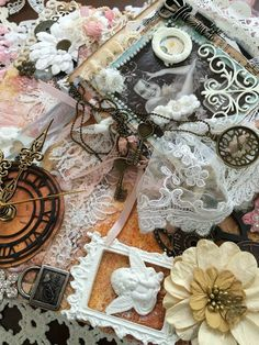Caixa Relógio