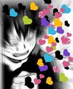 Read 🚫TodoDeku🚫 from the story Imagenes,Memes, Doujinshis de Boku no hero by (tuputamadre) with reads. Deku Hero Academia, My Hero Academia Memes, All Time Low, Kawaii, Anime Zone, Anime Meme Face, Manga Anime, Heart Meme, Anime Profile