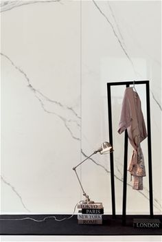 Marble effect big size slabs Slimtech Timeless Marble - Lea Ceramiche What Is Fake, Calacatta Gold, Marble Effect, Colours, Architecture, Elegant, Big, Arquitetura, Classy