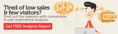 7 Sales Boosting Ideas Conversion Rate Experts Ask You To follow