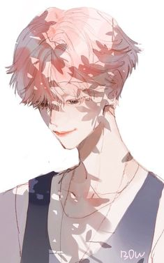Jaemin Character Art, Character Design, Nct Dream Jaemin, Na Jaemin, Kpop Fanart, Boy Art, Manga, Art Studies, K Idols