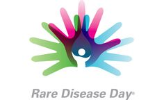 #rare #diseases #day - my first online campaign - moja online prvotina v #Mediaplanet