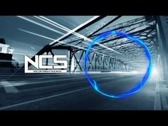 (3) The Eden Project - Chasing Ghosts [NCS Release] - YouTube