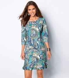 vestidos cortos moda primavera verano