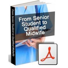 Midwifery essays