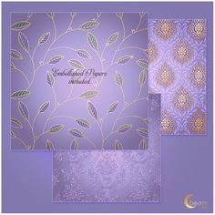 Lilacism - Payhip Photoshop 7, Lily Bloom, Stationary Design, Lilac Color, Petunias, Vignettes, Flower Art, Packaging Design, Tapestry