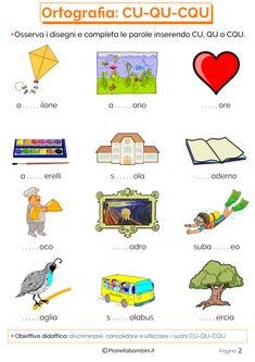 Italian Language, Education, Learning, School, Learning Italian, Speech Language Therapy, Studying, Teaching, Onderwijs