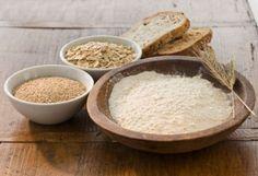 DIY Oatmeal Cleanser