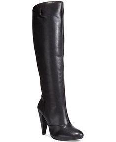 Rudsak Bella Tall Dress Boots - Shoes - Macy's