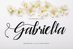 Cool Fonts, New Fonts, Graphic Illustration, Illustrations, Heart Font, Photoshop Illustrator, Adobe Photoshop, Craft Accessories, Lyrics