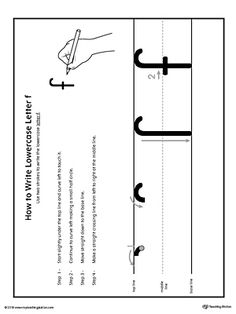 How To Write Letter Uppercase And Lowercase Letter L Printable Writing Mat  Alphabet .