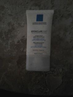Beleza e etc..: Effaclar Mat La Roche Posay - Hidratante Facial
