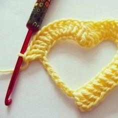 Mis tejidos y yo ~ Crochet ~