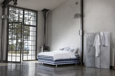 6 Questions (And Answers) That Will Tell You Everything You Need To Know Before Buying Your Next Mattress