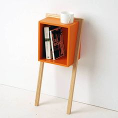 Colorful Nightstands Vc Online Tiny Side Table