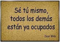 #Frases_de_Oscar_Wilde