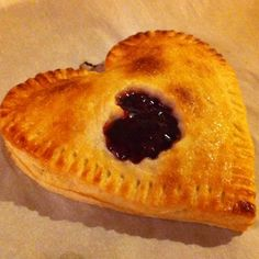 Blueberry pies, Pies and Blueberries on Pinterest