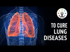 Extremely Powerful Meditation Mantra To Cure Lung Diseases | Vaayu Gayatri | Spiritual Vibration - YouTube