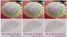 Die 23 Besten Bilder Von Kippah In 2018 Hat Crochet Caps Hats Und