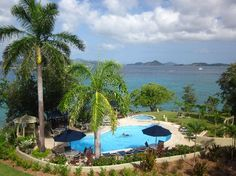Gallows Point Resort (St. John/Cruz Bay) - Resort Reviews - TripAdvisor