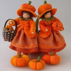 Куклы Тильда - группа магазина Shop-Tilda.ru
