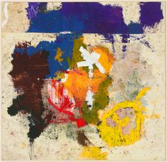 ) – The Rose Art Museum presents the first large-scale exhibition in North America devoted to the work of celebrated New York-based artist Joe Bradley, October 2017 – . Contemporary Art Daily, Modern Art, Rose Art Museum, Oliver Sacks, Robot Painting, Gagosian Gallery, Art Walk, Abstract Canvas, Abstract Paintings