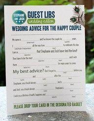 Wedding Shower Idea for-the-girlie