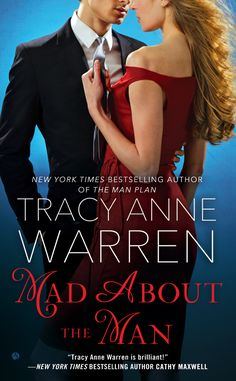 """Read """"Mad About the Man"""" by Tracy Anne Warren available from Rakuten Kobo. """"Few things are more fun than an enemies-to-lovers romance, and Warren delivers…a truly satisfying romance. Pretty Men, Gorgeous Men, Lovers Romance, Really Hot Guys, Last Man, Shirtless Men, Love Affair, Attractive Men"""