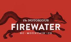 Rook_Firewater_03