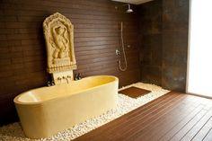 Mantra Samui Boutique Resort - Ko Samui, Thailand... | Luxury Accommodations