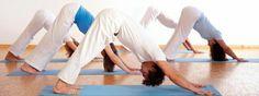 Aulas de Yoga www.artedacura.com Ipanema RJ