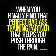 #girls #gym #girls #fitness #health #teen #me #women #quota #tips #viral #popupar #Girlsgym