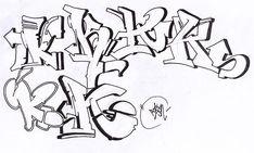alphabet-k-graffiti.jpg (650×391)