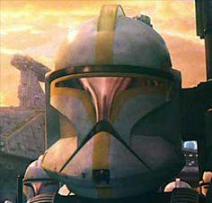 Original Helmets sub menu Star Wars Clone Wars, Star Wars Art, Star Wars Canon, Star Wars The Old, Mandalorian Armor, Capital Ship, Galactic Republic, The Old Republic, Storm Troopers