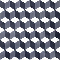 STOCK Online Boetiek | Cementegels | MOSAIC factory Tiles Online, Terrazzo, Mosaic Tiles, Tile Floor, Texture, Stone, Kitchen, Tile, Kitchen Modern