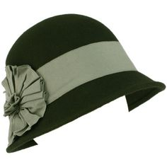 If you wish to buy please click on amazon under this Pinterest Pin. Wool Winter Cloche Bucket Bell Ribbon Bow Hat Black Gray SK Hat shop, http://www.amazon.com/gp/product/B005JQHX6O?ie=UTF8=213733=393185=B005JQHX6O=shr=abacusonlines-20